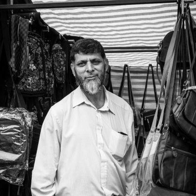 Knaresborough_Market_Bag_seller