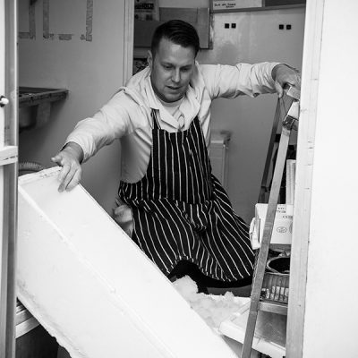 Knaresborough_Market_Fish_Monger
