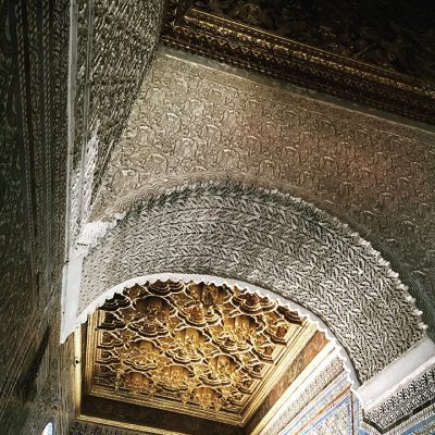Palais_Seville_Architectural_photography