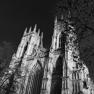 York_minster_Architectural_Photography