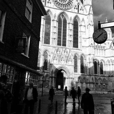 York_minster_street_photography