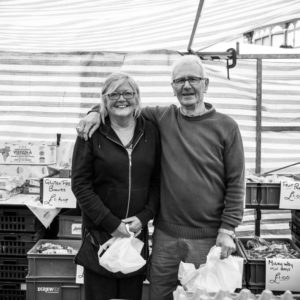 Knaresborough_Market_2017-125
