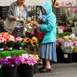 Knaresborough_Market_2017-4