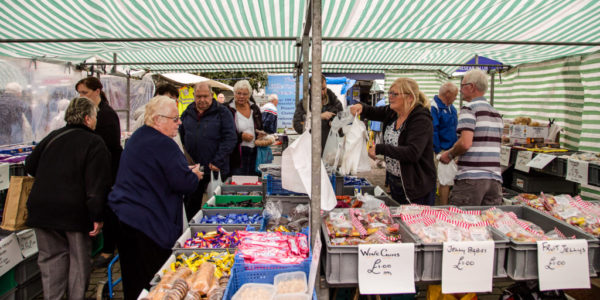 Knaresborough_Market_2017-75