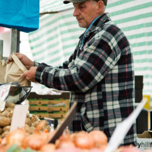 Knaresborough_Market_2017-8