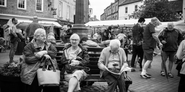 Knaresborough_Market_2017-90