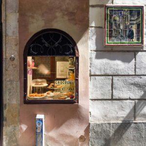 Europe_Street_WEB-14