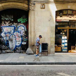 Europe_Street_WEB-16