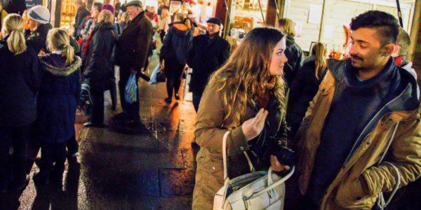 Harrogate_Christmas_Market_WEB-11