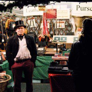 Harrogate_Christmas_Market_WEB-12