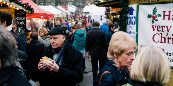 Harrogate_Christmas_Market_WEB-21
