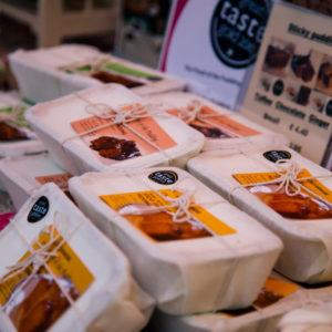 Harrogate_Christmas_Market_WEB-22