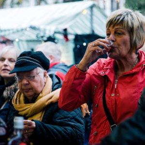 Harrogate_Christmas_Market_WEB-23