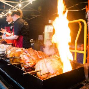 Harrogate_Christmas_Market_WEB-25