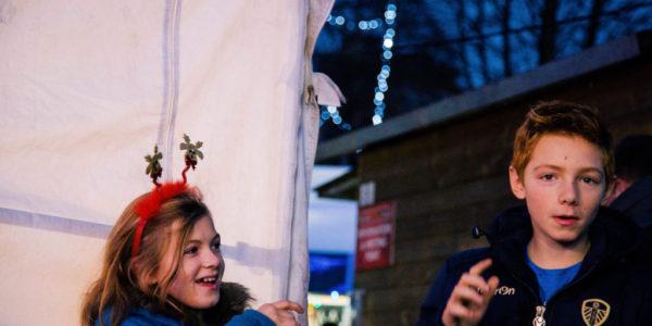 Harrogate_Christmas_Market_WEB-26