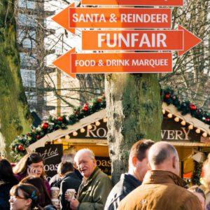 Harrogate_Christmas_Market_WEB-29