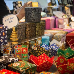 Harrogate_Christmas_Market_WEB-3