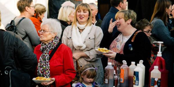 Harrogate_Christmas_Market_WEB-31