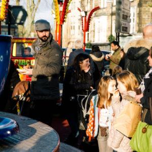Harrogate_Christmas_Market_WEB-33