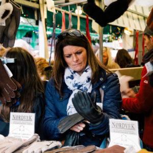 Harrogate_Christmas_Market_WEB-35
