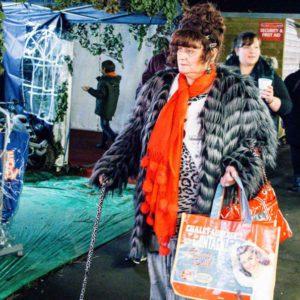 Harrogate_Christmas_Market_WEB-44