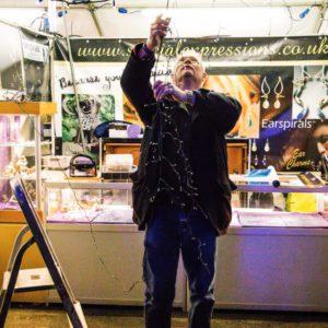 Harrogate_Christmas_Market_WEB-46