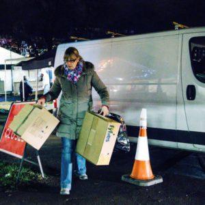 Harrogate_Christmas_Market_WEB-50