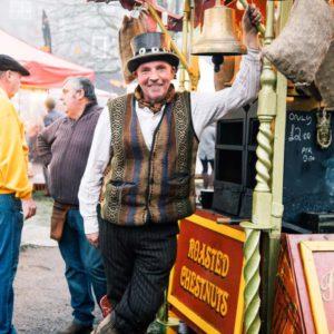 Harrogate_Christmas_Market_WEB-9