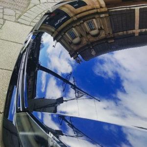 Reflections_WEB-2