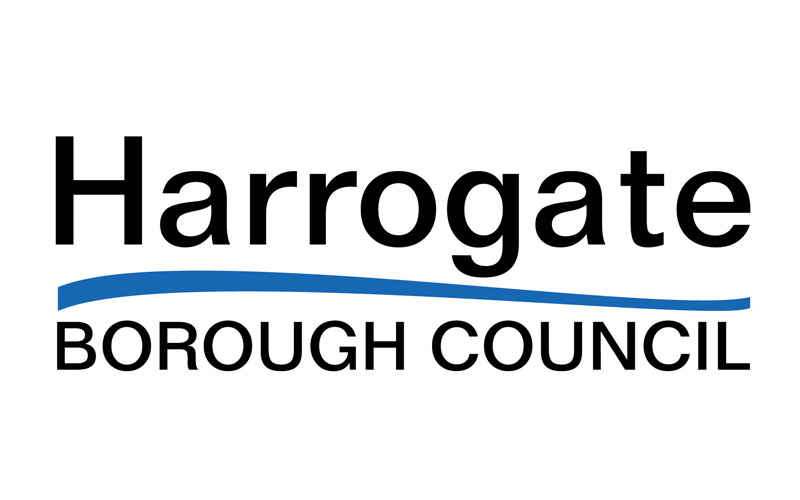 Harrogate_Council_logo