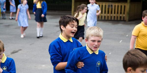 Haworth_Primary_WEB-11