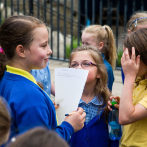 Haworth_Primary_WEB-12