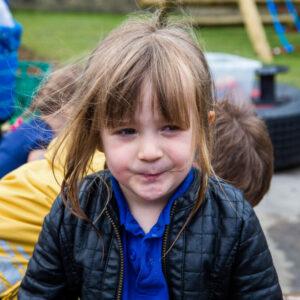 Haworth_Primary_WEB-24