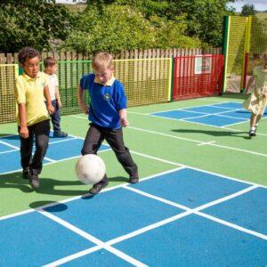 Haworth_Primary_WEB-31