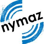 NYMAZ logo