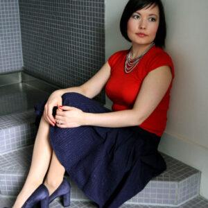 PD_Website_Portraits_WEB-12